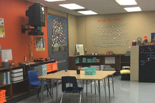 mkes95206_classroom_1