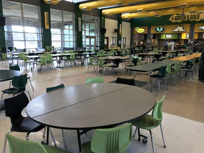 mchs31701_general_cafeteria_1.1