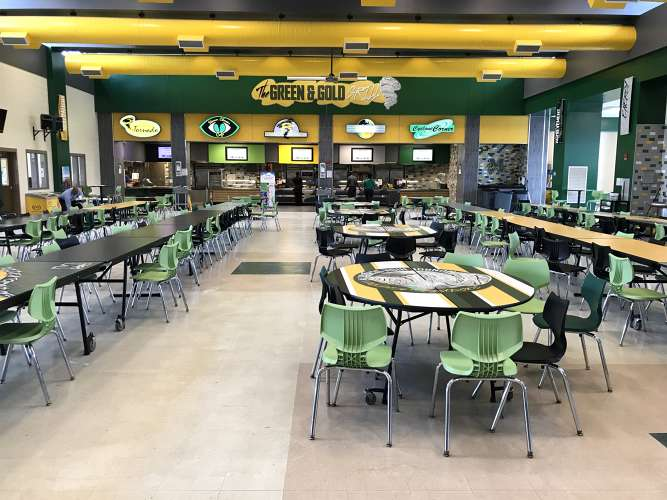 mchs31701_general_cafeteria_1.2