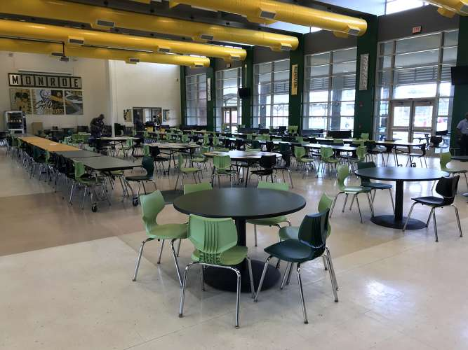 mchs31701_general_cafeteria_1.3