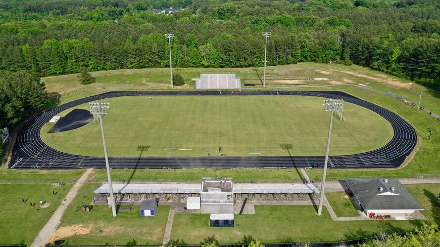 rhs27712_Field - Football_3