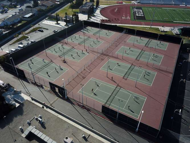 whs92683_outdoor_tennis courts_1.2