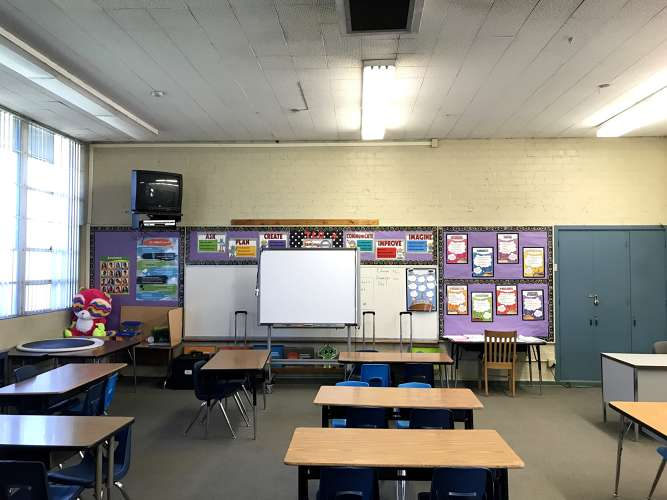aes91768_general_classroom_1.1