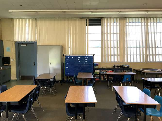 aes91768_general_classroom_1.2