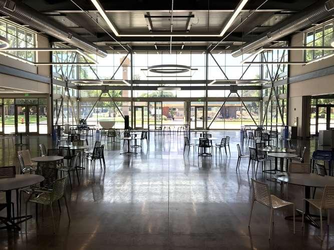 ybhs95122_general_cafeteria_1.2