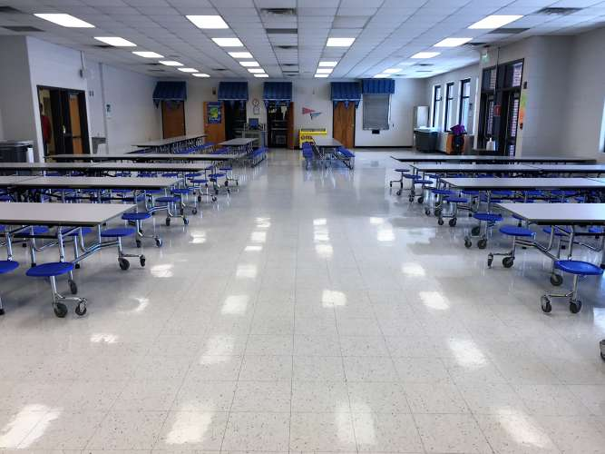 bses30134_general_cafeteria1.1