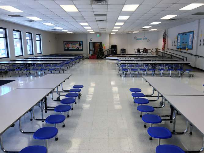 bses30134_general_cafeteria1.2