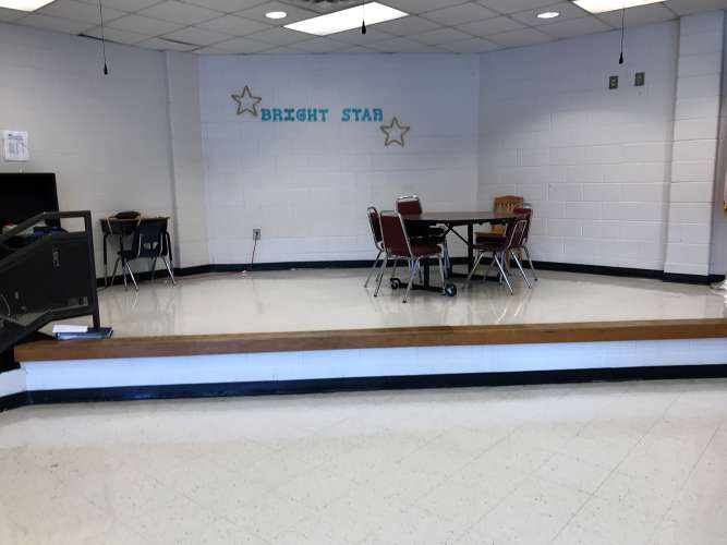 bses30134_general_cafeteria1.3