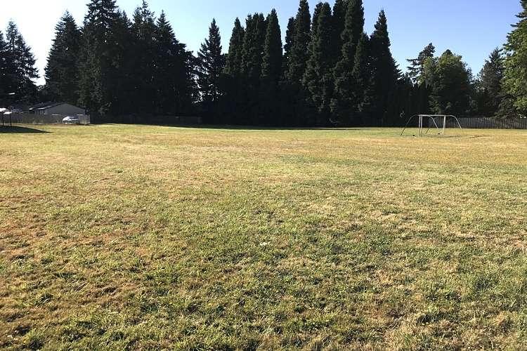 bes97123_field_practice1.2
