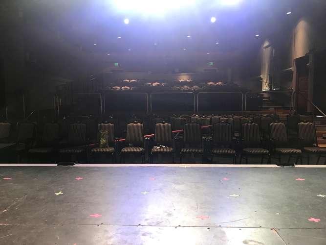 hhms95126_general_largetheater_1.2