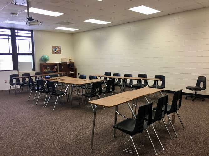 kmms29016_Classroom Standard_1
