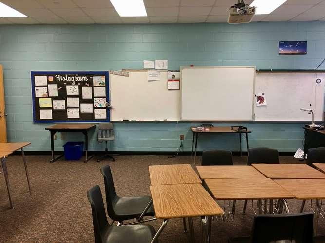 kmms29016_Classroom Standard_2