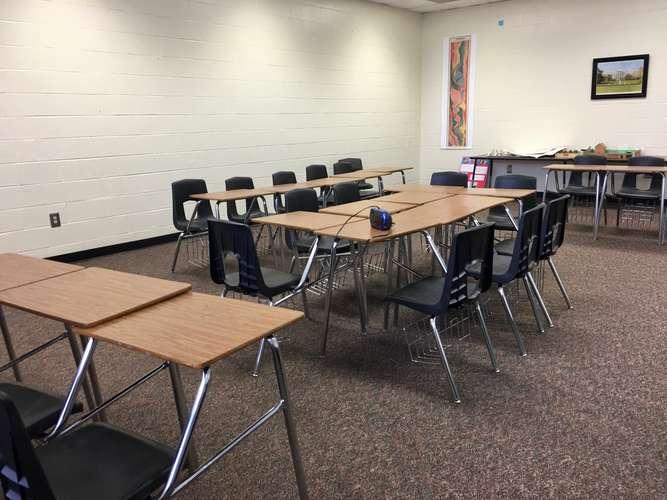 kmms29016_Classroom Standard_3