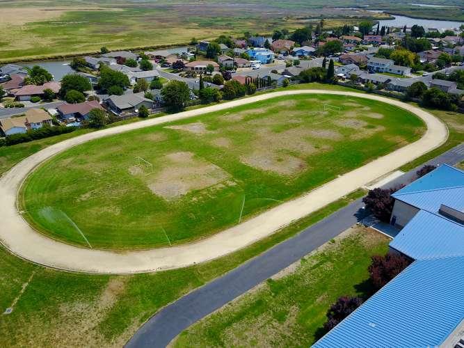 cms94585_field_field-practice1_1.1