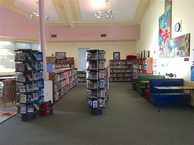 be95125_general_library_1.1
