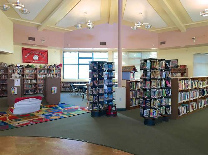 be95125_general_library_1.2