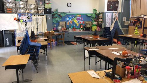tres95206_classroom_4