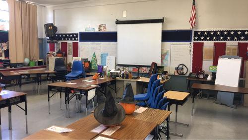 tres95206_classroom_3