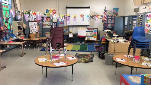 tres95206_classroom_1
