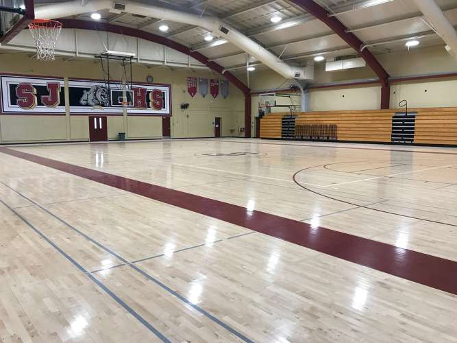 sjhs95116_gym_gymnasium_1.3