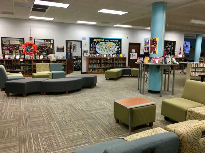 bms29016_Library_1