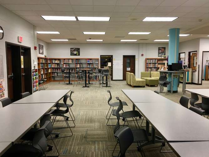 bms29016_Library_3