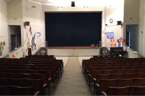 ees95215_auditorium_1