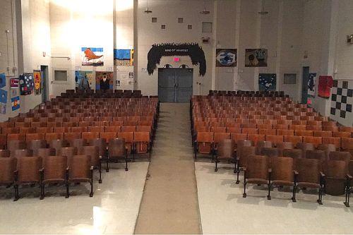 ees95215_auditorium_2