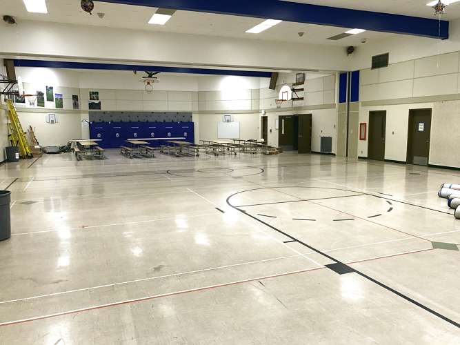 wlhes97123_general_gym_cafeteria_1.1