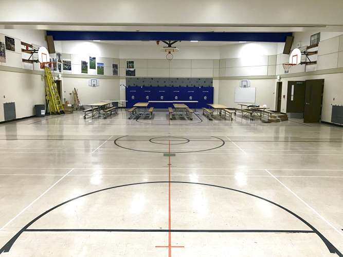 wlhes97123_general_gym_cafeteria_1.2