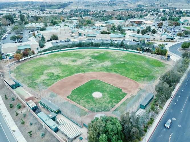 mhs93021_Field - Baseball Varsity_1