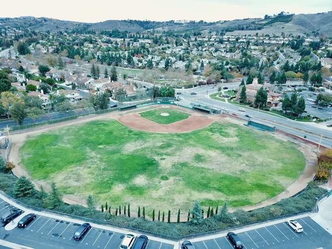 mhs93021_Field - Baseball Varsity_2