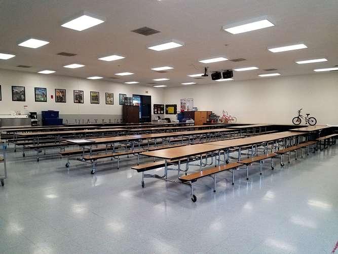 lres93257_general_cafeteria_1.1