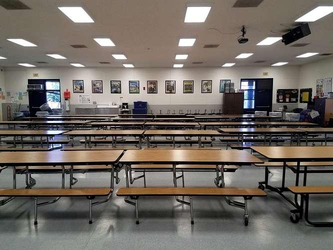 lres93257_general_cafeteria_1.2