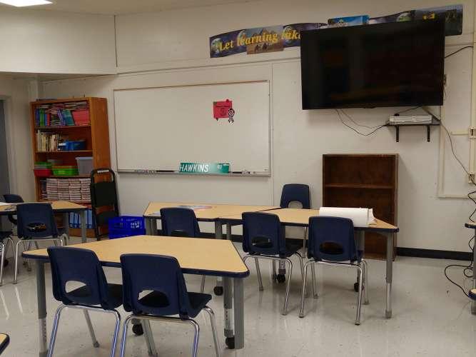 gms94533_general_classroom_1.1