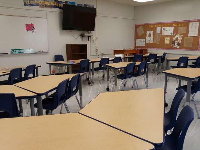 gms94533_general_classroom_1.2