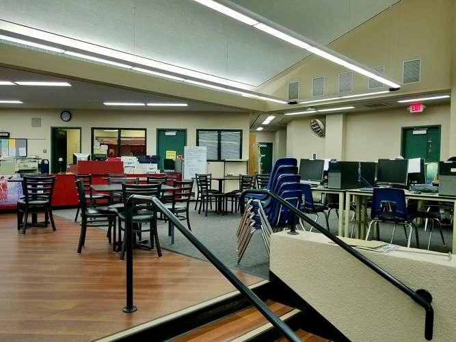 mhs93021_Media Center_3