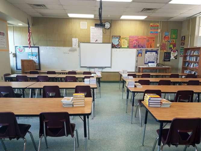 pms93257_general_classroom_1.1