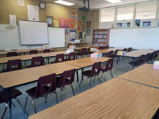 pms93257_general_classroom_1.2