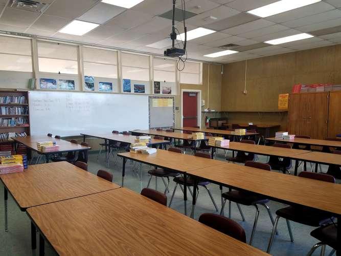 pms93257_general_classroom_1.3