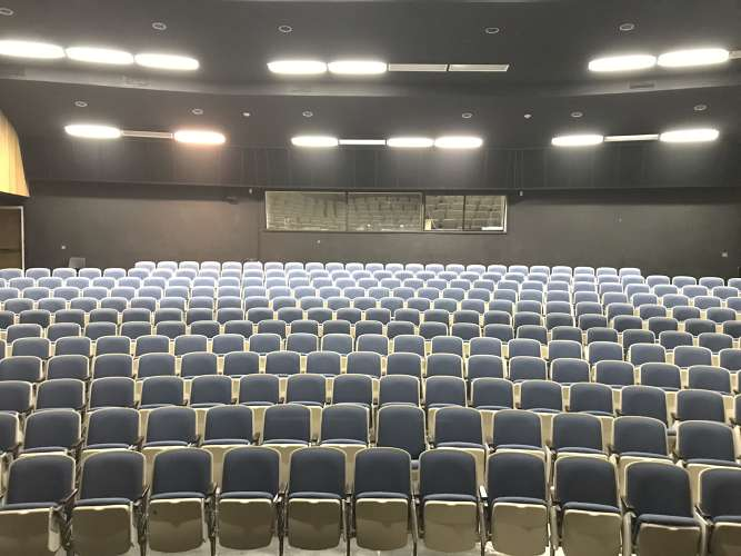 rbhs92128_theater_theater_1.1