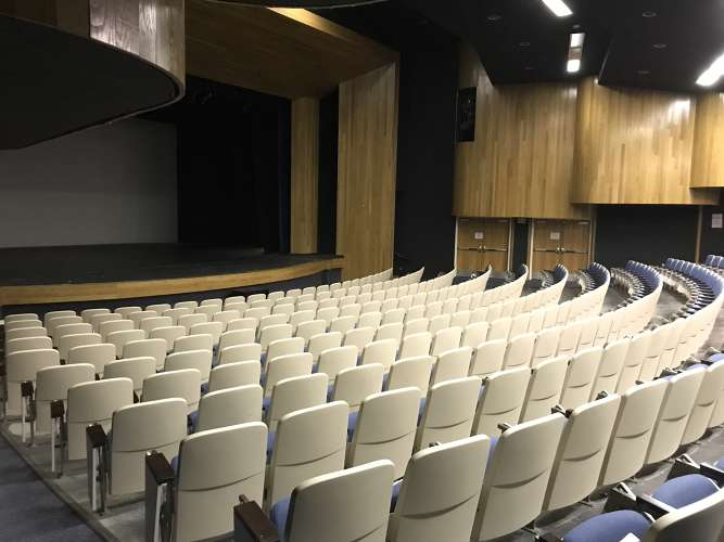 rbhs92128_theater_theater_1.2