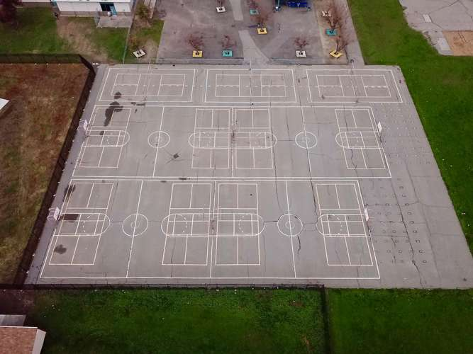 rms95035_Outdoor Basketball Courts 2_1