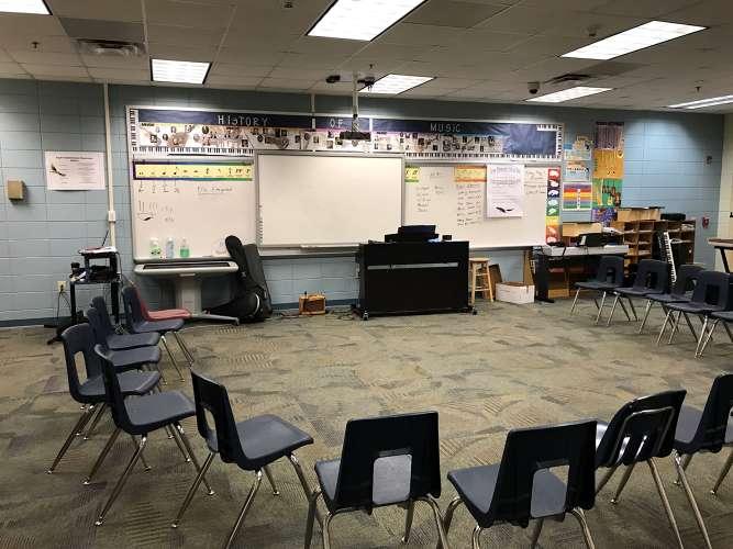 tes31705_general_classroom_1.1