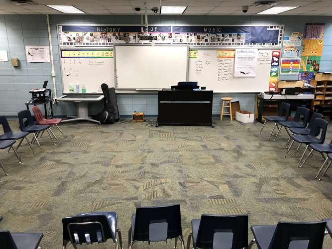 tes31705_general_classroom_1.2