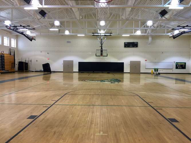 kmms29016_Gym_1
