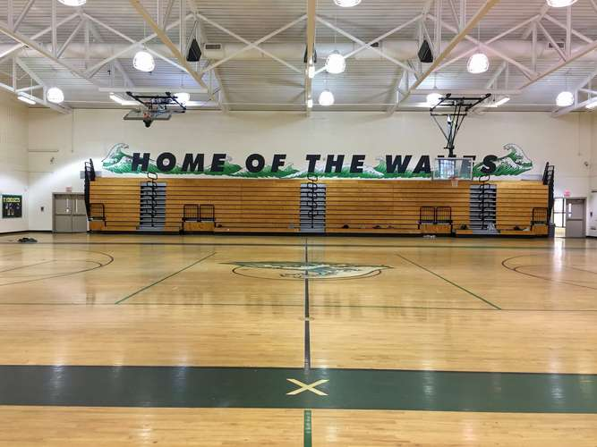 kmms29016_Gym_2