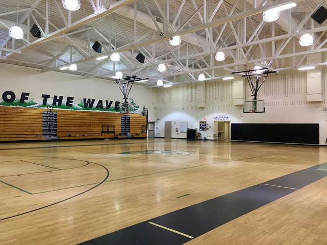 kmms29016_Gym_3