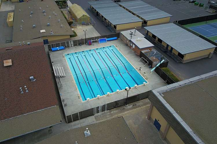phs95118_outdoor_pool1.1