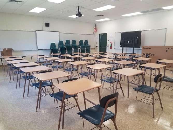 bms93257_general_classroom_1.3